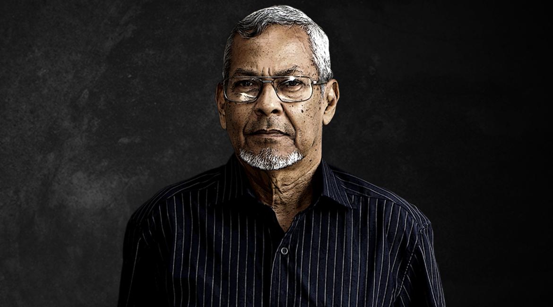 Jack Bizlall : « MSM, le parti politique  le plus destructeur »