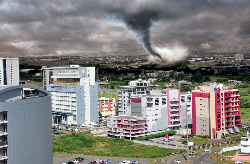 Privatisation : tempête annoncée