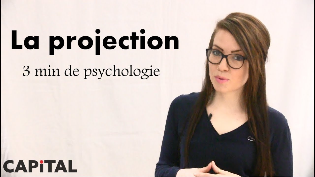 La projection – Dr Fanny Bauer-Motti