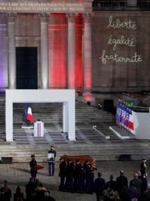 L'Éducation nationale a-t-elle perdu la tête ? Ou bien est-ce la France tout entière ?, par Arno Mansouri