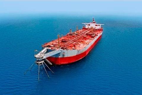 UN must act to prevent major oil spill catastrophe in Yemen