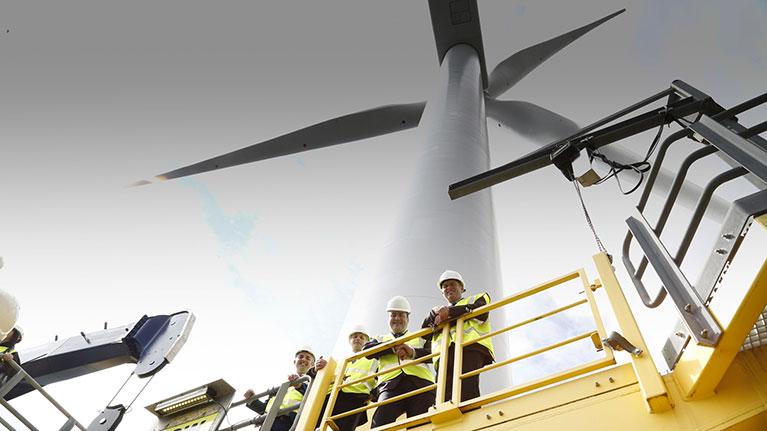 Les emplois liés aux énergies renouvelables atteignent 12 millions dans le monde