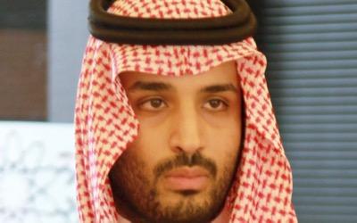 Réchauffement entre les Etats-Unis et l'Arabie saoudite