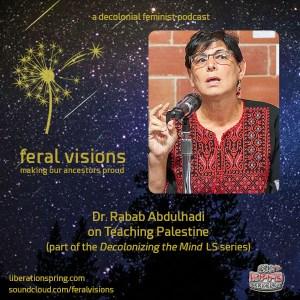 fv_podcast_rabab