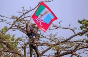 ​Election: Delta PDP, APC trade words over rigging plots