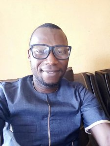 Delta politians urged to be futuristic in grooming young leaders