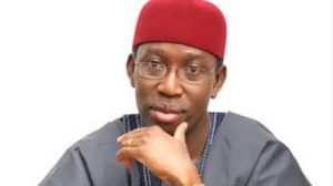 Governor Okowa urged to correct age long political slavery in Warri North