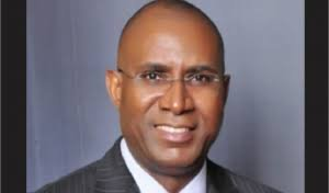 Tribunal: IPND congratulates Omo-Agege on victory, commends him for prioritizing Niger Delta issues