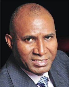 2023: Group drum support for Omo-Agege, wants Ijaws to pitch tent with APC