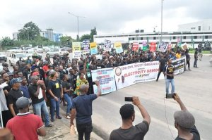 EDOSCO Protests Against Renewal Of BEDC Operational License