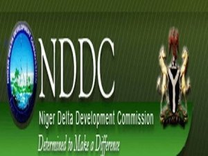 NDDC: IPDI condemns interim committee,  warns Delta must produce chairman in substantive board