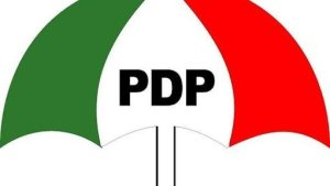 We did not zone 2023 Presidency to North East — PDP