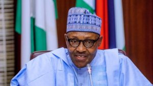 Izanzan camp celebrates Buhari's decision to recompose NDDC board