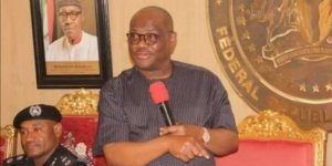 Governor Wike: I have deep respect for Rivers monarchs – The Liberator