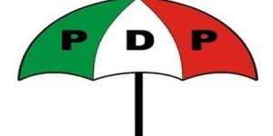 Alapala talks tough, predicts grim future for Burutu PDP over allege imposition –  The Liberator