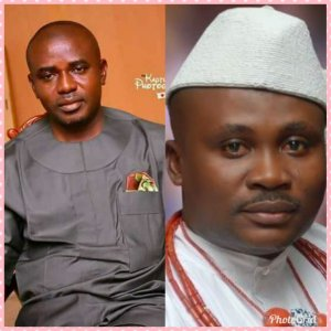 Ogbe-Ijoh/Aladja: IYC commends Tuoyo, Jite for peace moves  – The Liberator