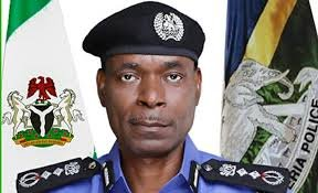 Coronavirus: Mulade Cautions Police To Respect Human Rights While Enforcing Compliance – The Liberator