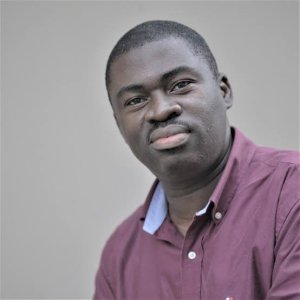 Wale Adenuga: All is not well with Nollywood – The Liberator