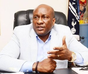 Air Peace Boss Onyema Disown Publication Endorsing Him For 2023 Presidency – The Liberator