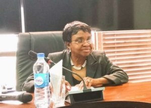NAFDAC alerts Nigerians on circulation of fake Chloroquine 250mg tablets – The Liberator
