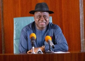 Bayelsa extends lockdown for more two weeks – The Liberator