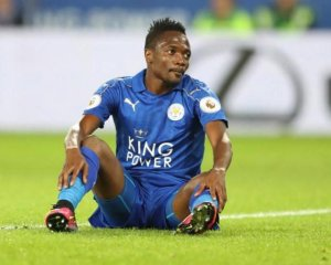 Ahmed Musa makes worst players in Premier League history list – The Liberator