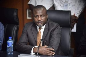 JUST IN: Panic, Confusion As NDDC's Acting Finance Director Dies – The Liberator
