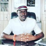 COVID-19: Mulade Wishes Governor Okowa's Household, SSG, Others, Speedy Recovery – The Liberator