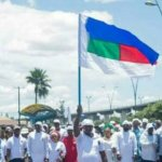 Western Zone IYC Leadership Defends Eleco, Says There Is No Going Back On Scheduled Dates For Election – The Liberator