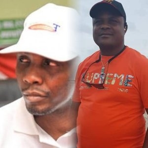 ​Freedom: Leader Tomone Expresses Hope On Nigeria's Judiciary, Showers Encomiums On Tompolo's Bravery