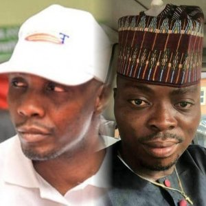 ​Dekawei Congratulates Tompolo On Court Judgement, Says It Has Proven That The Ijaws Are Not Thieves