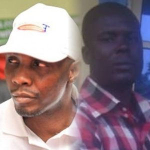 Obotobo II Community In Delta Rejoices With Tompolo On His Acquittal