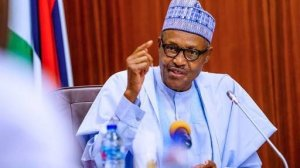 ​Buhari has ordered us to pay our scholarship beneficiaries – NDDC
