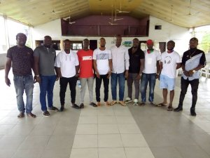 IYC: Trouble Looms As Clan Chairmen Vows To Boycott Election If Eleco, Zonal Leadership Manipulates Delegate List Against Them