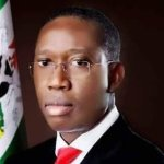 Delta PDP To Hold State Congress August 8