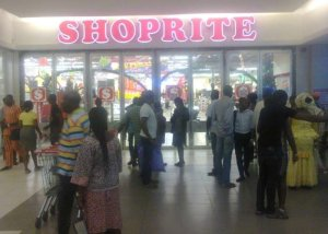 Shoprite commences process of sale of operations in Nigeria