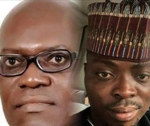 Dekawei Warns Esiso, Tells PDP To Call Their State Chairman To Order