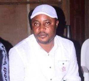 PDP Faithfuls Urged To Take Advantage Of Ongoing Registration In Ward Eleven
