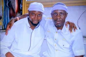 Easter Sunday: Gbaramatu Youth Council To Celebrate Tompolo At Oporoza With Cultural Dance Competition