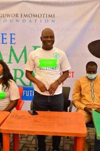 How Delta Assembly Member Guwor Splashes 300 Free Jamb Forms To Constituents
