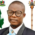 Ebikeseiye Fumes Over Bill To Scrap Local Government, Says Sponsor Should Apologize To Nigerians