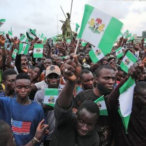 Hatred:53 Nigerians Murdered In S/Africa, 14 Other Countries In 3yrs – Special Report
