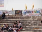 Arena di Pace e Disarmo 2014