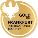 https://i2.wp.com/liberbeer.es/wp-content/uploads/2020/05/Frankf-Trophy-GOLD-MEDAL-2020-CIRCULO.jpg?resize=160%2C160&ssl=1
