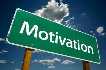 Frases de Motivação Curtas – [Com Imagens Para Download]