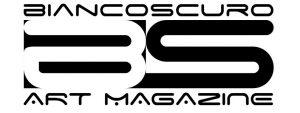 logo_biancoscuro_ARTMAGAZINE_white