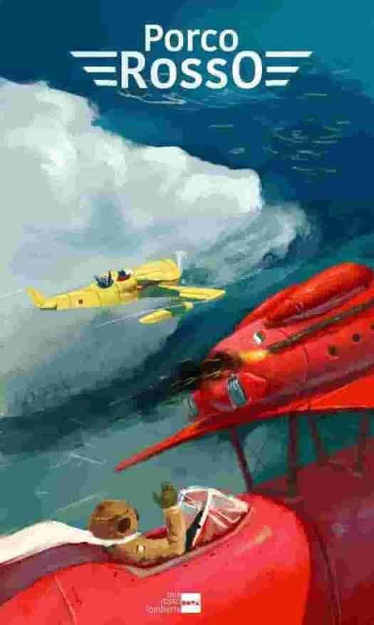 15-Porco-Rosso-Flying-min-defi