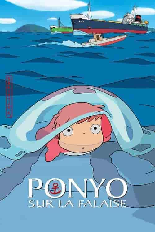29-Ponyo-Theme-Song-min-defi