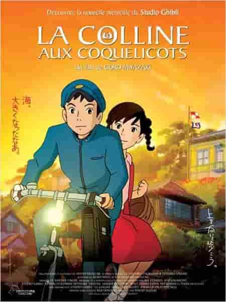30-La-Colline-aux-Coquelicots-min-defi
