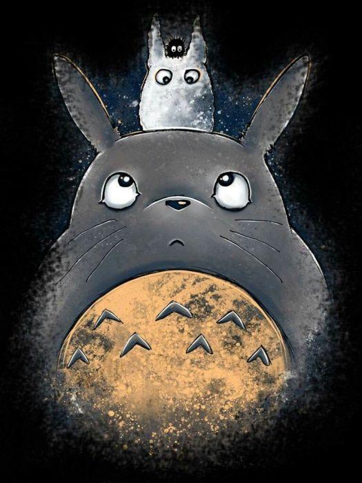 Défi Piano #9# Mon voisin Totoro, Theme Song